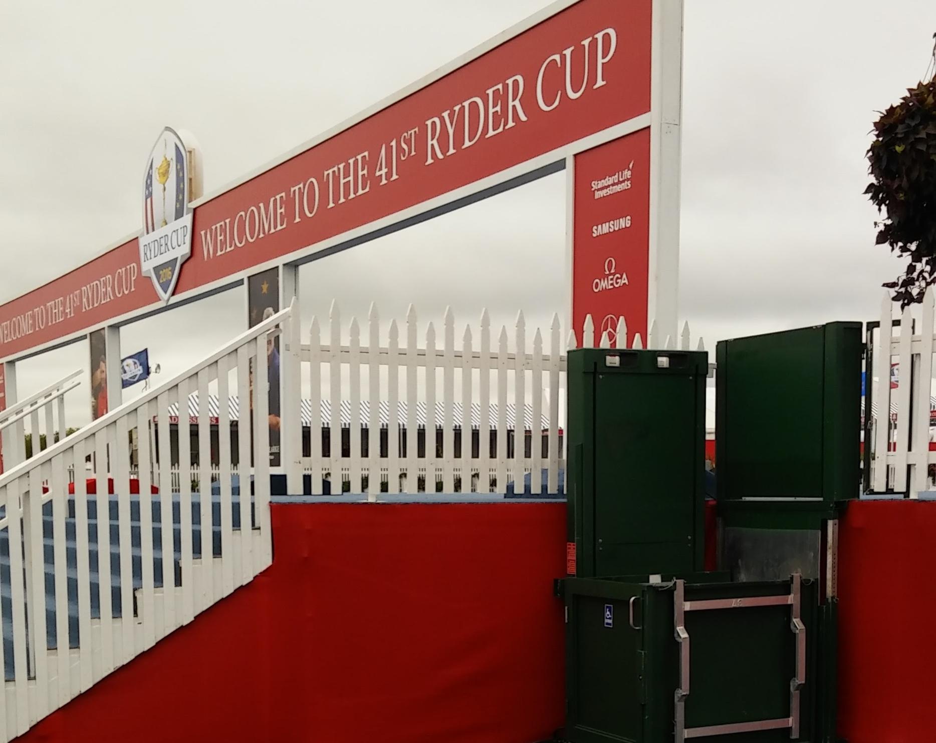 https://adaliftrentals.com/wp-content/uploads/2021/03/Ryder-Cup-Lift-2.jpg